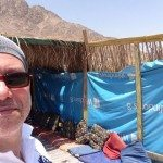 TRAIL RUNNING DESERTO DEL SINAI TEST NIKE FUELBAND ADIDAS ENERGY BOOST XBIONIC SOCKS XITANIT BANDANA TROPICALE AQABA DAHAB SHARM EL SHEIK 103 150x150 - #TRAILRUNNING Correndo nel deserto del Sinai: test Nike+ Fuelband, Adidas Energy Boost, Xbionic, Salomon