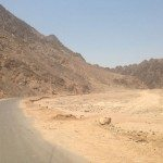 TRAIL RUNNING DESERTO DEL SINAI TEST NIKE FUELBAND ADIDAS ENERGY BOOST XBIONIC SOCKS XITANIT BANDANA TROPICALE AQABA DAHAB SHARM EL SHEIK 107 150x150 - #TRAILRUNNING Correndo nel deserto del Sinai: test Nike+ Fuelband, Adidas Energy Boost, Xbionic, Salomon