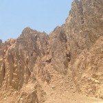 TRAIL RUNNING DESERTO DEL SINAI TEST NIKE FUELBAND ADIDAS ENERGY BOOST XBIONIC SOCKS XITANIT BANDANA TROPICALE AQABA DAHAB SHARM EL SHEIK 115 150x150 - #TRAILRUNNING Correndo nel deserto del Sinai: test Nike+ Fuelband, Adidas Energy Boost, Xbionic, Salomon