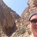 TRAIL RUNNING DESERTO DEL SINAI TEST NIKE FUELBAND ADIDAS ENERGY BOOST XBIONIC SOCKS XITANIT BANDANA TROPICALE AQABA DAHAB SHARM EL SHEIK 125 150x150 - #TRAILRUNNING Correndo nel deserto del Sinai: test Nike+ Fuelband, Adidas Energy Boost, Xbionic, Salomon
