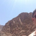 TRAIL RUNNING DESERTO DEL SINAI TEST NIKE FUELBAND ADIDAS ENERGY BOOST XBIONIC SOCKS XITANIT BANDANA TROPICALE AQABA DAHAB SHARM EL SHEIK 130 150x150 - #TRAILRUNNING Correndo nel deserto del Sinai: test Nike+ Fuelband, Adidas Energy Boost, Xbionic, Salomon