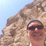TRAIL RUNNING DESERTO DEL SINAI TEST NIKE FUELBAND ADIDAS ENERGY BOOST XBIONIC SOCKS XITANIT BANDANA TROPICALE AQABA DAHAB SHARM EL SHEIK 132 150x150 - #TRAILRUNNING Correndo nel deserto del Sinai: test Nike+ Fuelband, Adidas Energy Boost, Xbionic, Salomon