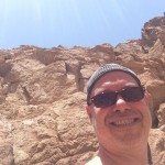 TRAIL RUNNING DESERTO DEL SINAI TEST NIKE FUELBAND ADIDAS ENERGY BOOST XBIONIC SOCKS XITANIT BANDANA TROPICALE AQABA DAHAB SHARM EL SHEIK 134 150x150 - #TRAILRUNNING Correndo nel deserto del Sinai: test Nike+ Fuelband, Adidas Energy Boost, Xbionic, Salomon