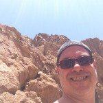 TRAIL RUNNING DESERTO DEL SINAI TEST NIKE FUELBAND ADIDAS ENERGY BOOST XBIONIC SOCKS XITANIT BANDANA TROPICALE AQABA DAHAB SHARM EL SHEIK 136 150x150 - #TRAILRUNNING Correndo nel deserto del Sinai: test Nike+ Fuelband, Adidas Energy Boost, Xbionic, Salomon