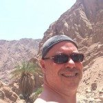 TRAIL RUNNING DESERTO DEL SINAI TEST NIKE FUELBAND ADIDAS ENERGY BOOST XBIONIC SOCKS XITANIT BANDANA TROPICALE AQABA DAHAB SHARM EL SHEIK 140 150x150 - #TRAILRUNNING Correndo nel deserto del Sinai: test Nike+ Fuelband, Adidas Energy Boost, Xbionic, Salomon