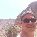 TRAIL RUNNING DESERTO DEL SINAI TEST NIKE FUELBAND ADIDAS ENERGY BOOST XBIONIC SOCKS XITANIT BANDANA TROPICALE AQABA DAHAB SHARM EL SHEIK 141 150x150 - #TRAILRUNNING Correndo nel deserto del Sinai: test Nike+ Fuelband, Adidas Energy Boost, Xbionic, Salomon