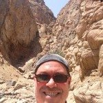 TRAIL RUNNING DESERTO DEL SINAI TEST NIKE FUELBAND ADIDAS ENERGY BOOST XBIONIC SOCKS XITANIT BANDANA TROPICALE AQABA DAHAB SHARM EL SHEIK 143 150x150 - #TRAILRUNNING Correndo nel deserto del Sinai: test Nike+ Fuelband, Adidas Energy Boost, Xbionic, Salomon