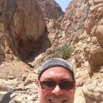 TRAIL RUNNING DESERTO DEL SINAI TEST NIKE FUELBAND ADIDAS ENERGY BOOST XBIONIC SOCKS XITANIT BANDANA TROPICALE AQABA DAHAB SHARM EL SHEIK 145 150x150 - #TRAILRUNNING Correndo nel deserto del Sinai: test Nike+ Fuelband, Adidas Energy Boost, Xbionic, Salomon