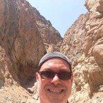 TRAIL RUNNING DESERTO DEL SINAI TEST NIKE FUELBAND ADIDAS ENERGY BOOST XBIONIC SOCKS XITANIT BANDANA TROPICALE AQABA DAHAB SHARM EL SHEIK 146 150x150 - #TRAILRUNNING Correndo nel deserto del Sinai: test Nike+ Fuelband, Adidas Energy Boost, Xbionic, Salomon