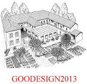 gooddesign2013 - Architetti Ambulanti Associati al Fuori Salone Milano Design Week 2013‏