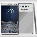 hp e samsung per la stampa in mobilit 2 150x150 - La nuova soluzione di stampa mobile per il business digitale proposta da Samsung ed HP
