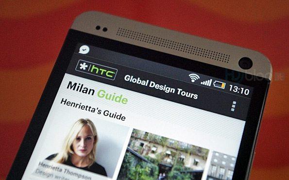 htc1 - I suggerimenti dei piú autorevoli designer nella nuova app per design-addicted firmata HTC e WALLPAPER*
