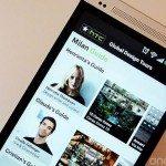 htc2 150x150 - I suggerimenti dei piú autorevoli designer nella nuova app per design-addicted firmata HTC e WALLPAPER*