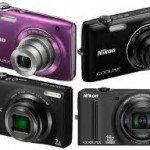 images 111 150x150 - La nuova linea di macchine fotografiche compatte digitali Nikon Coolpix Primavera/Estate 2013 Serie AW, P e A