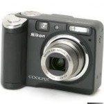 images 12 150x150 - La nuova linea di macchine fotografiche compatte digitali Nikon Coolpix Primavera/Estate 2013 Serie AW, P e A