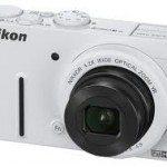 images 13 150x150 - La nuova linea di macchine fotografiche compatte digitali Nikon Coolpix Primavera/Estate 2013 Serie AW, P e A