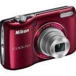 images 14 150x150 - La nuova linea di macchine fotografiche compatte digitali Nikon Coolpix Primavera/Estate 2013 Serie AW, P e A