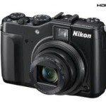 images 15 150x150 - La nuova linea di macchine fotografiche compatte digitali Nikon Coolpix Primavera/Estate 2013 Serie AW, P e A