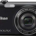 images 16 150x150 - La nuova linea di macchine fotografiche compatte digitali Nikon Coolpix Primavera/Estate 2013 Serie AW, P e A