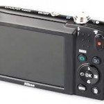 images 17 150x150 - La nuova linea di macchine fotografiche compatte digitali Nikon Coolpix Primavera/Estate 2013 Serie AW, P e A