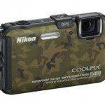 images 18 150x150 - La nuova linea di macchine fotografiche compatte digitali Nikon Coolpix Primavera/Estate 2013 Serie AW, P e A
