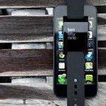 images 9 150x150 - Orologi connessi al nostro Smartphone: Smartwatch arriva Pebble, ultima frontiera della tecnologia finanziata dal Crowdfunding di Kickstarter.