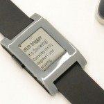 it photo 188728 521 150x150 - Orologi connessi al nostro Smartphone: Smartwatch arriva Pebble, ultima frontiera della tecnologia finanziata dal Crowdfunding di Kickstarter.