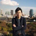 japon 34 150x150 - Per scaricare il PSD gratuito dell'artista giapponese Marumiyan, Fotolia ti offre una sinfonia di impressioni visive dalla Terra del Sol Levante
