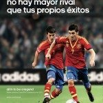 la pubblicità della maglia della spagna per la confederations cup 150x150 - La nuova maglia della Spagna: Adidas svela (alcune) tecnologie per la Confederations Cup 2013