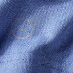 la tecnologia dry cell nella nuova maglia Uruguay 2013 150x150 - La nuova maglia per la Confederations Cup 2013 dell'Uruguay 2013 realizzata da Puma: tecnologia moderna, stile antico