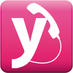 logo watsy1 150x150 - WATSY: LA SOLUZIONE TELEFONICA VOIP CHE SI AUTORICARICA GRATIS