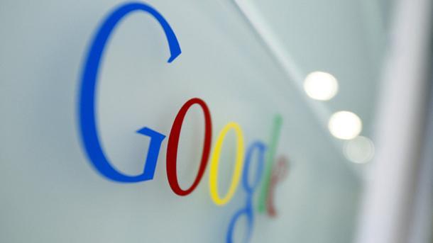 oracle google verdetto1 U19018377534881PD 65x104 - Google Photos nasconde i ricordi più tristi