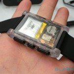 pebble smartwatch hands on sg 15 150x150 - Orologi connessi al nostro Smartphone: Smartwatch arriva Pebble, ultima frontiera della tecnologia finanziata dal Crowdfunding di Kickstarter.