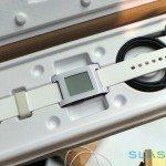 pebble smartwatch hands on sg 2 150x150 - Orologi connessi al nostro Smartphone: Smartwatch arriva Pebble, ultima frontiera della tecnologia finanziata dal Crowdfunding di Kickstarter.