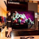 samsung bikkembergs  tv gioiello 4K LOW 150x150 - Design e innovazione in casa Bikkembergs: Samsung lancia i nuovi SMART TV