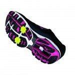 u 150x150 - Scegliere le scarpe da running Mizuno: le uove soluzioni tecnologiche e prodotti innovativi per gli amanti dello sport.