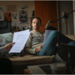 1 150x150 - L'inglese Mike Harrison è il quinto artista digitale della  TEN Collection Season 2
