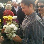 1 maggio 2013 Gruppo Le Arti per via di Bassano del Grappa Centro Commerciale Portello Milano Barbara Barbieri 15 150x150 - Centro Commerciale Portello l'evento per festeggiare il 1 maggio e per ricordare i mestieri di una volta