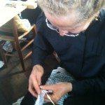 1 maggio 2013 Gruppo Le Arti per via di Bassano del Grappa Centro Commerciale Portello Milano Barbara Barbieri 18 150x150 - Centro Commerciale Portello l'evento per festeggiare il 1 maggio e per ricordare i mestieri di una volta