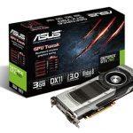 11 150x150 - Per i videogamer più esperti ASUS presenta la scheda grafica GeForce® GTX 780