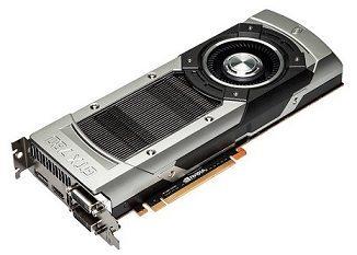 11 - Per i videogamer più esperti ASUS presenta la scheda grafica GeForce® GTX 780