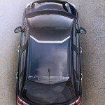 13024003a 150x150 - Nuova Citroen C3: le foto esclusive ed i video in anteprima del lancio italiano della nuova autovettura