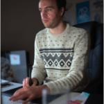 2 150x150 - L'inglese Mike Harrison è il quinto artista digitale della  TEN Collection Season 2