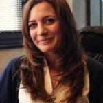 Alessia Felicetti 150x150 - NUOVI INGRESSI IN CONNEXIA: Alessia Felicetti nuova Client Manager e  Ferruccio Irioné nominato Head of Technology