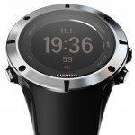 Ambit+Sapphire+Expressive+010h 150x150 - Scegliere il migliore orologio gps,per,l'outdoor: arriva SUUNTO NUOVA GENERAZIONE GPS