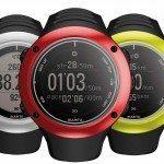 Ambit2S pressimages white jpg1 150x150 - Scegliere il migliore orologio gps,per,l'outdoor: arriva SUUNTO NUOVA GENERAZIONE GPS