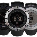 Ambit2 pressimages white jpg 150x150 - Scegliere il migliore orologio gps,per,l'outdoor: arriva SUUNTO NUOVA GENERAZIONE GPS