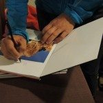 I RAGNI DI LECCO INSIEME AD ADIDAS EYEWEAR OCCHIALI PER LO SPORT NEL RIFUGIO CARLO PORTA DEI PIANI DEI RESINELLI A BALLABIO LECCO 080 150x150 - Una giornata con Adidas Eyewear insieme ai Ragni di Lecco all'insegna della passione per lo sport e l'arrampicata.