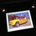 Lancio nazionale nuova citroen c3 anteprima stampa agli east end studios le foto della vettura e le slide della presentazione ufficiale di massimo borio CON I VIDEO della pubblicità e delle interviste ufficiali 41 150x150 - Nuova Citroen C3: le foto esclusive ed i video in anteprima del lancio italiano della nuova autovettura