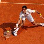 Novak Djokovic indossa la adidas barricade7 150x150 - Le migliori scarpe per i tennisti: Barricade 7 di Adidas, la scarpa da tennis di Novak Djokovic